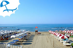 Mare Italia: Offerte vacanze in Toscana