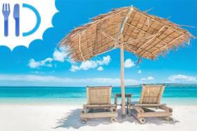Vacanze Italia: Offerte Mezza Pensione