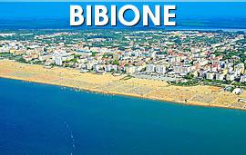 Mare Italia: Offerte Bibione
