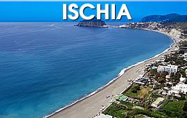 Mare Italia: Offerte Ischia