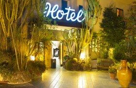 Offerte Hotel Ambasciatori Ischia