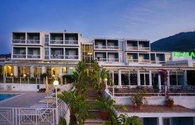 Vacanze presso ELMA Park Hotel Terme & Spa Casamicciola Terme