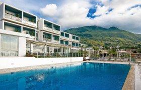 Offerte ELMA Park Hotel Terme & Spa Casamicciola Terme