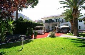 Offerte Hotel Lord Byron Forio di Ischia