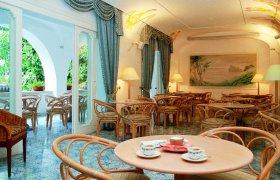 Last Minute Hotel Terme Oriente Ischia