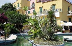 Offerte Hotel Royal Terme Ischia