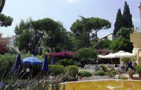 Last Minute Hotel Royal Terme Ischia