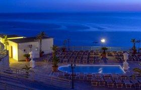 Offerte Hotel Baia delle Sirene (red) Forio di Ischia
