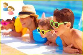 ISCHIA: Offerte Speciali, Last Minute Ischia, Hotel Ischia, Alberghi ...