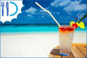 Vacanze Ischia: Offerte Mezza Pensione
