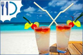 Vacanze Ischia: Offerte Pensione Completa